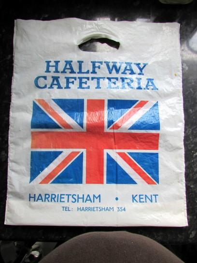 Halfway_Cafe_Bag